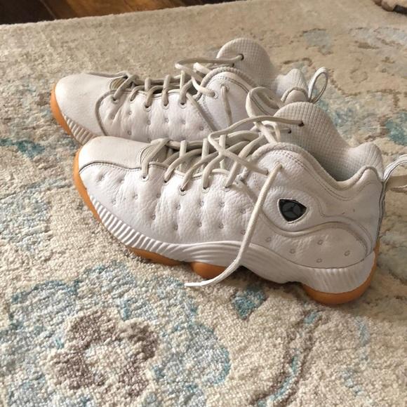 Nike Shoes | Nike Air Jordan Jumpman